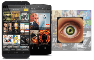 Showbox App Download for Android | ShowBox for Android Download