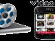 videomix apk