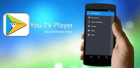 download you tv player free