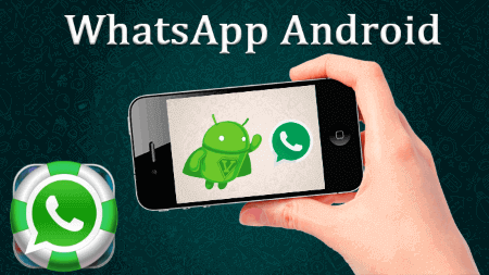 whatsapp apk for android