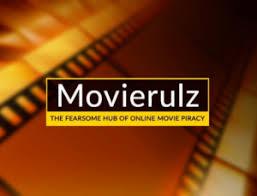 Movierulz 2019