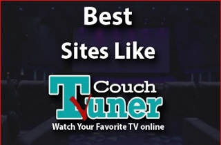 movies on couchtuner